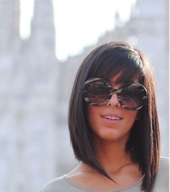 belle-coiffure-longue-11