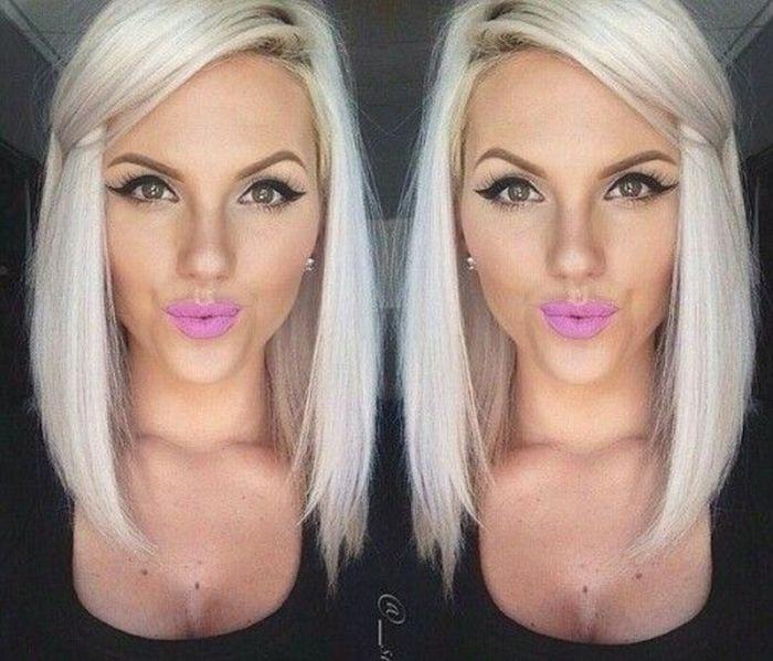 belle-coiffure-longue-15