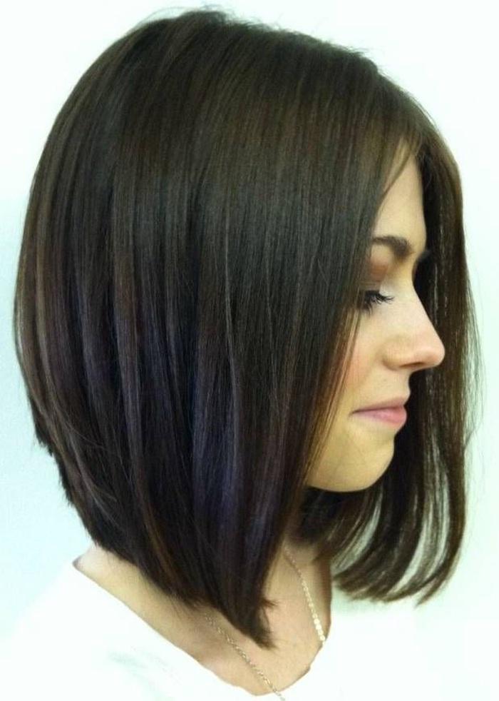 belle-coiffure-longue-21