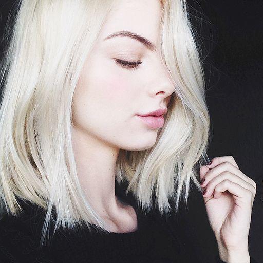 belle-coiffure-longue-6