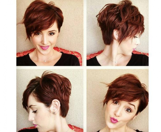 belle-coiffures-en-beau-rouge-10