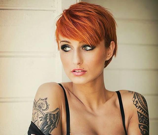 belle-coiffures-en-beau-rouge-5