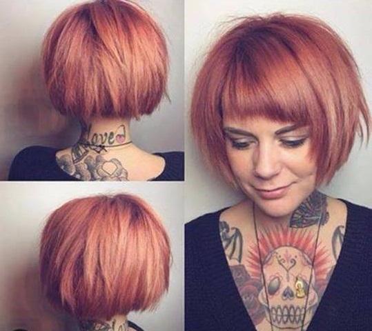 belle-coiffures-en-beau-rouge-6