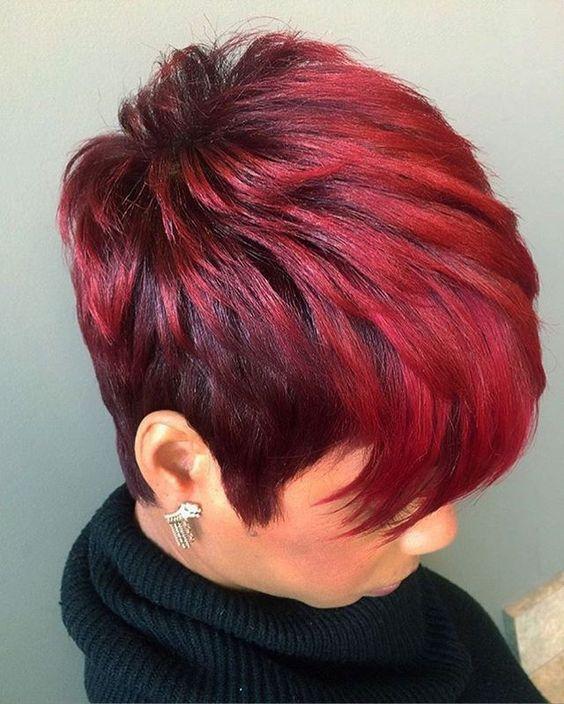 belle-coiffures-en-beau-rouge-7