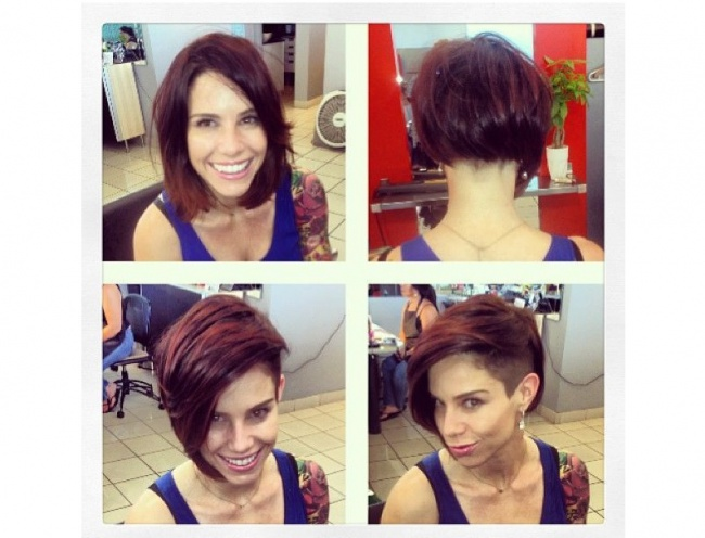 belle-coiffures-en-beau-rouge-9