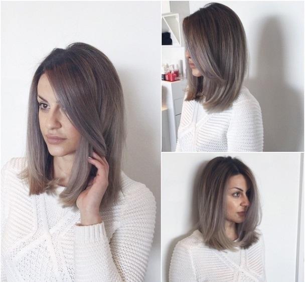 bob-coiffure-5