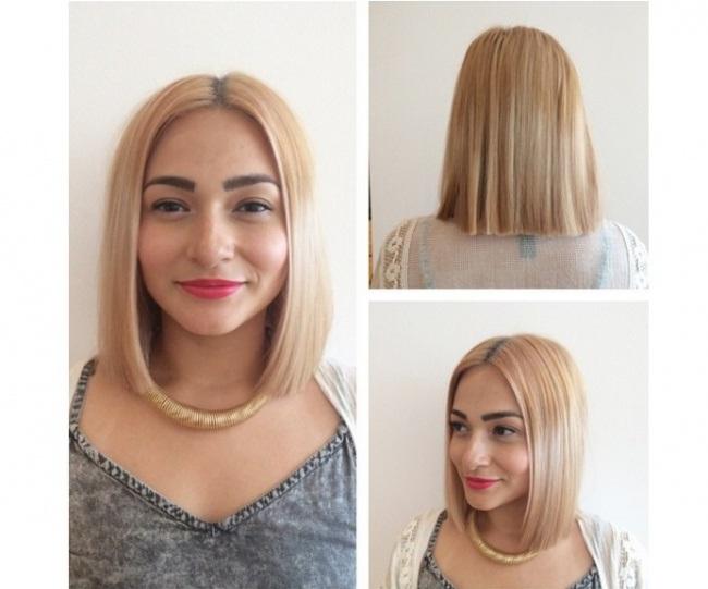 bob-coiffure-9