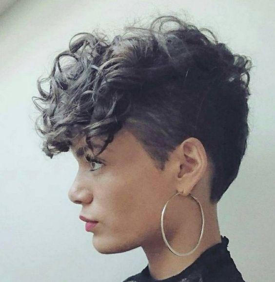 cheveux-court-10