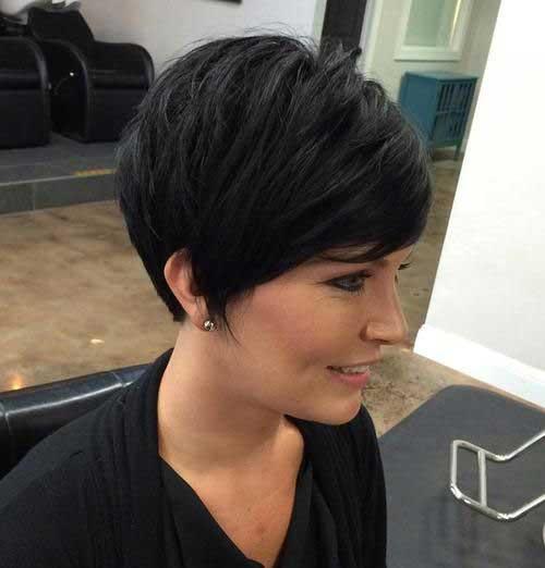 cheveux-court-11