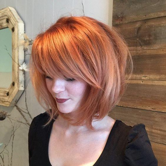 cheveux-court-1
