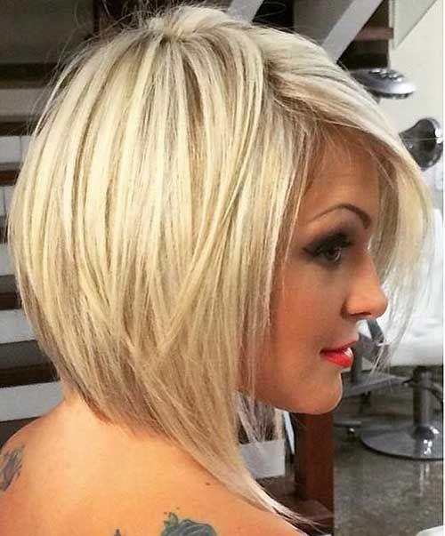cheveux-court-12
