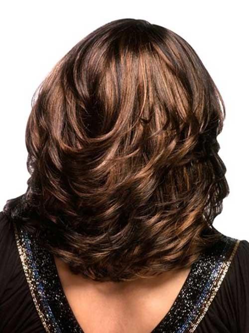 cheveux-court-13