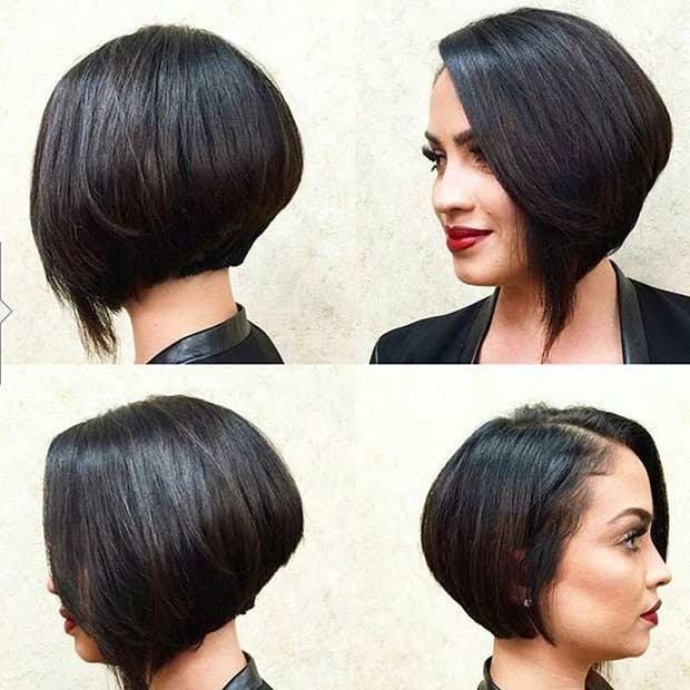 cheveux-court-14