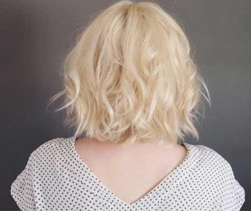 cheveux-court-15