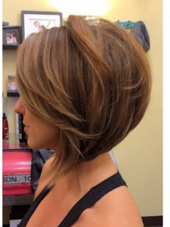 cheveux-court-16