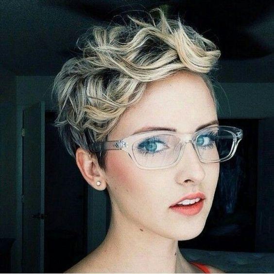 cheveux-court-2