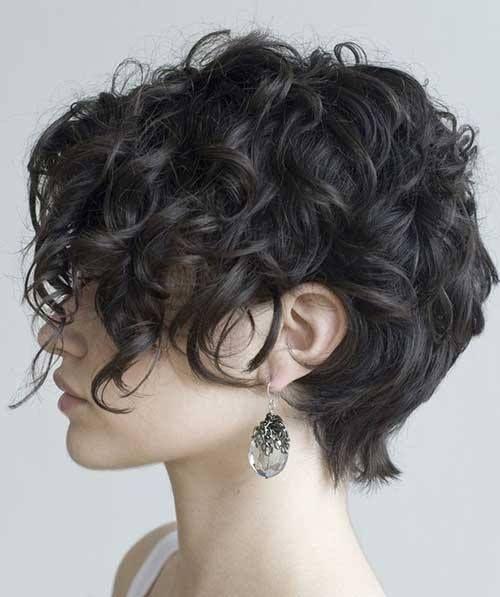 cheveux-court-23