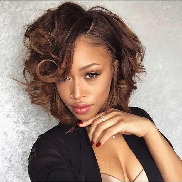 cheveux-court-24
