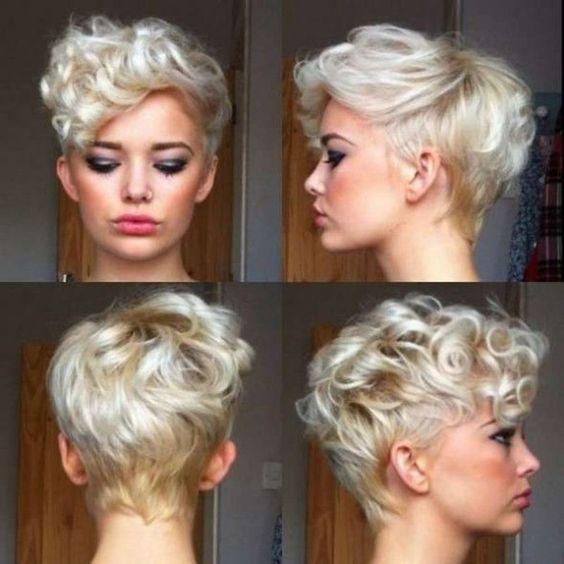 cheveux-court-25