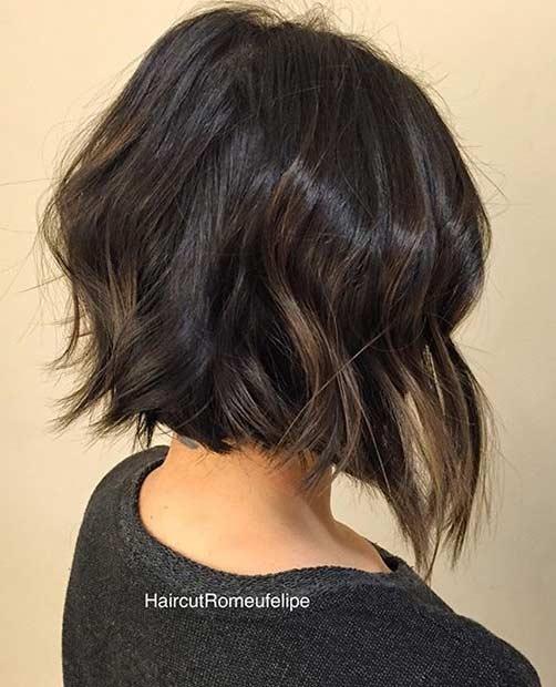 cheveux-court-28