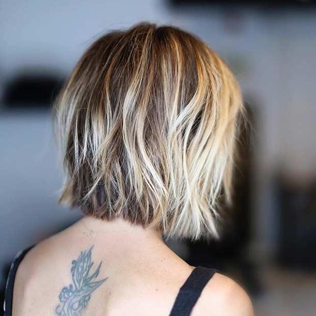 cheveux-court-29