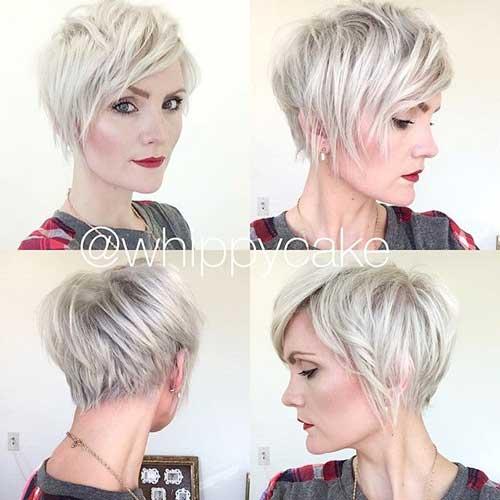 cheveux-court-3