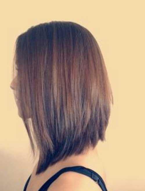cheveux-court-5