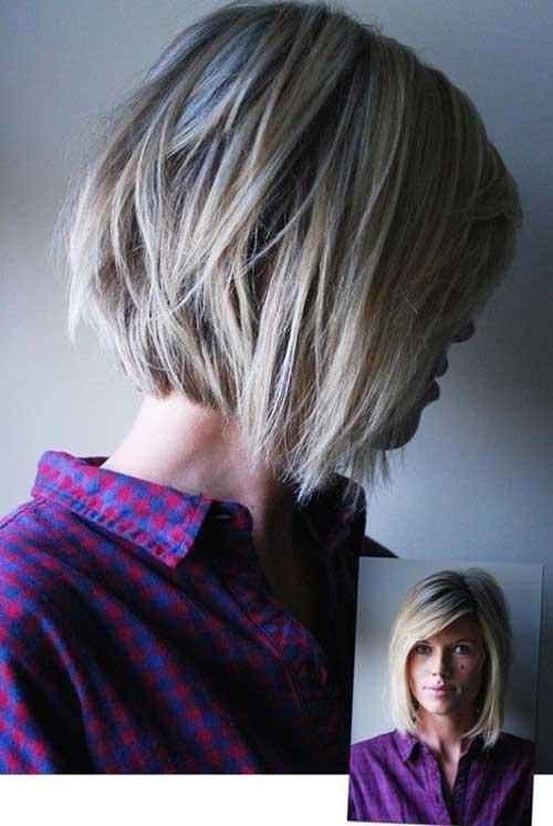 cheveux-court-6
