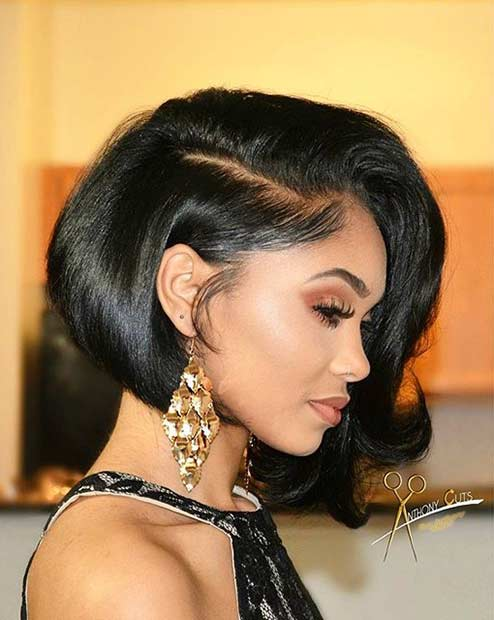 cheveux-court-7