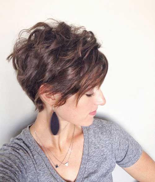 cheveux-court-8