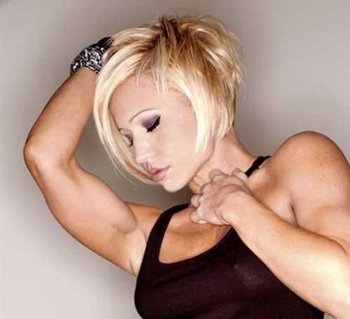 cheveux-court-blonde-0