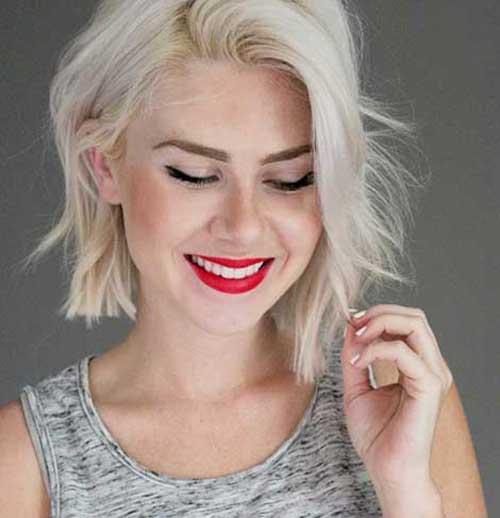 cheveux-court-blonde-10
