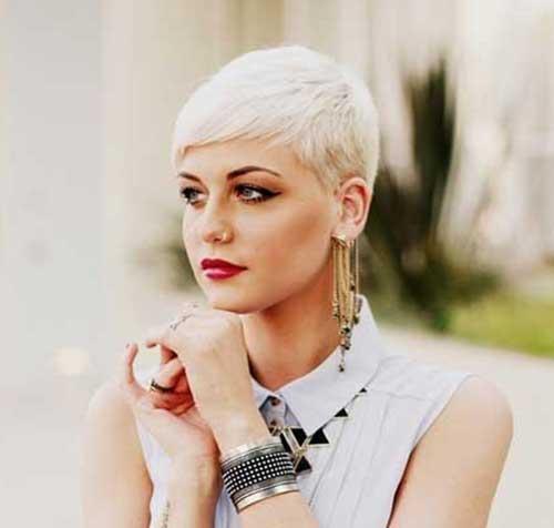 cheveux-court-blonde-12