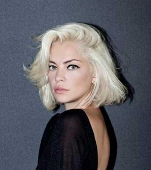 cheveux-court-blonde-13