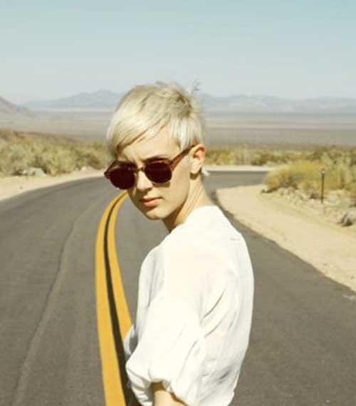 cheveux-court-blonde-14