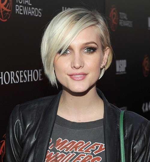 cheveux-court-blonde-15