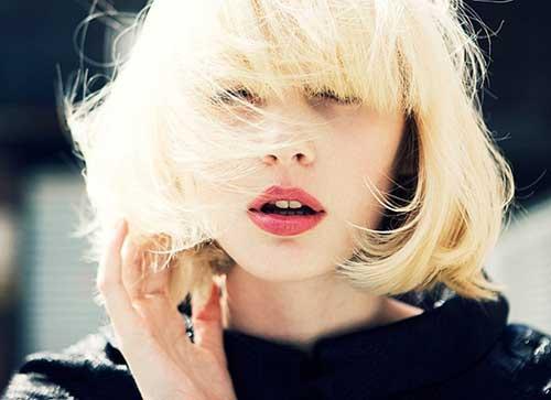 cheveux-court-blonde-17