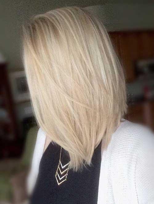 cheveux-court-blonde-18