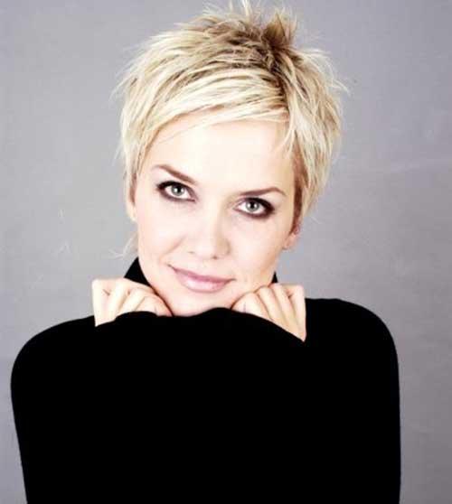 cheveux-court-blonde-19