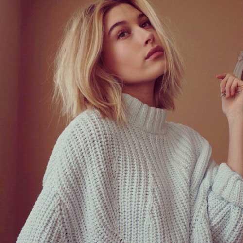 cheveux-court-blonde-21