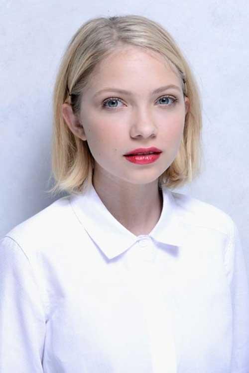 cheveux-court-blonde-22