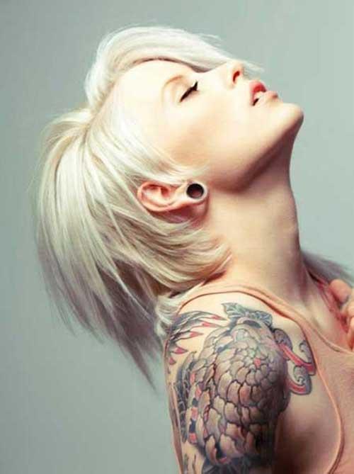 cheveux-court-blonde-4
