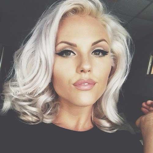 cheveux-court-blonde-5