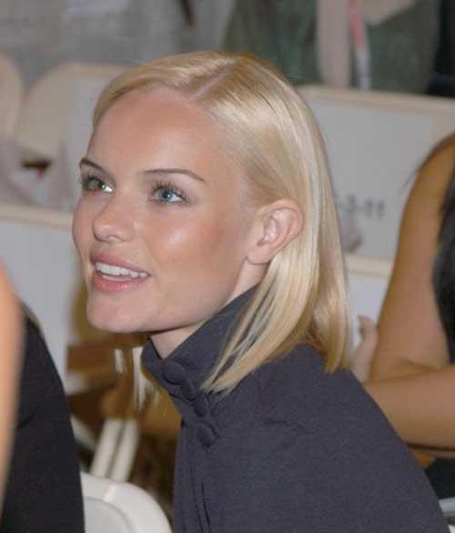 cheveux-court-blonde-7