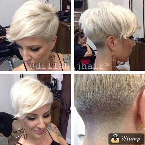 cheveux-court-blonde-8
