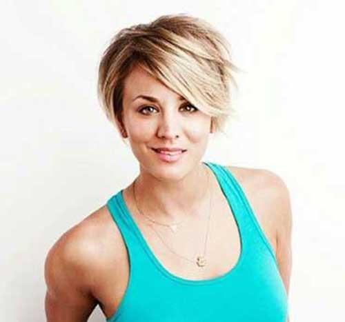 cheveux-court-blonde-9