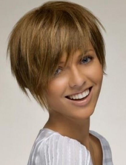 cheveux courts 1