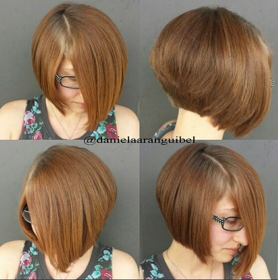 cheveux courts  13