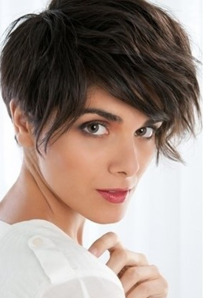 cheveux courts 28