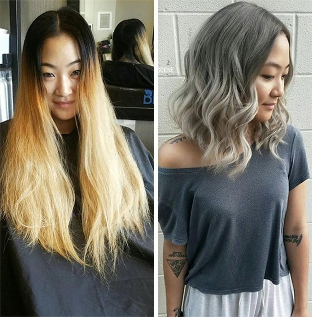 cheveux courts 4